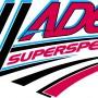Talladega_Superspeed_C