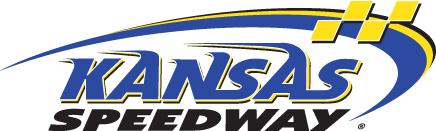 Nascar Wx Man Kansas Speedway