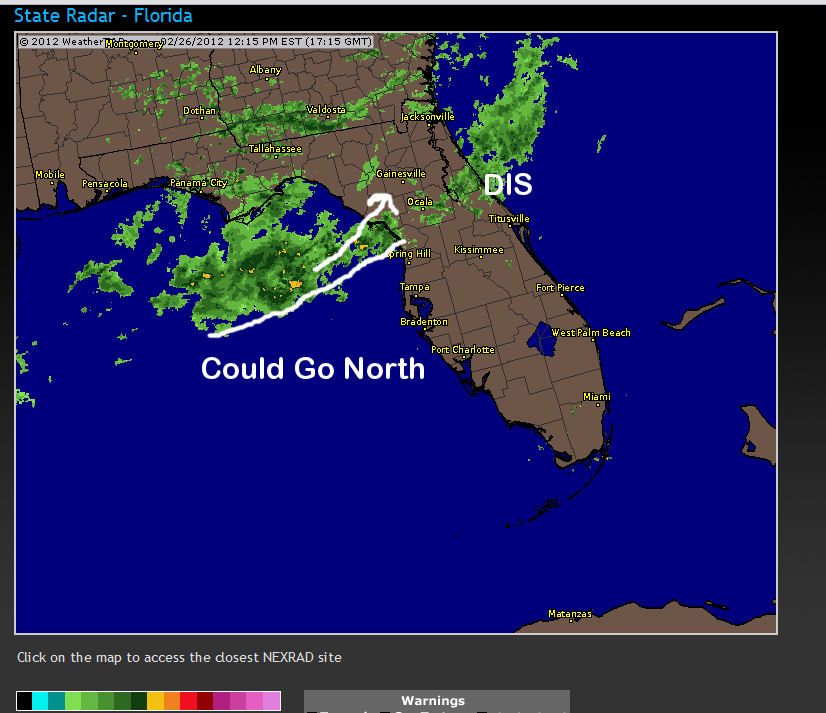 Daytona Speedway Weather Map.Nascar Wx Man Daytona 500