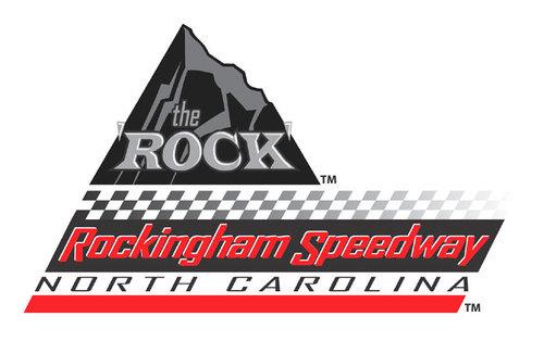 Nascar Wx Man 2012 Rockingham Speedway Weather Forecast