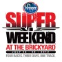 Indy Super Weekend