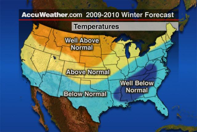 san antonio texas weather forecast
